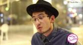 Projet Darka n°17 : Juifs VS non-Juifs