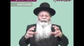 'Hanouka avec le Rav Uzan : Ségoula - Dvar Torah - Histoire