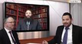 Rabbins dans la Cité - Problèmes de Stérilité & Halakha