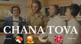 """Clip """"Chana Tova"""" (reprise Bella Ciao)"""