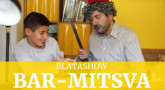 BlataShow - Quand on prépare sa Bar-Mitsva