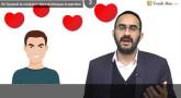 Chalom Bayit en pratique (n°8) - Se Réconcilier