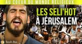 Au cœur du monde religieux - Les Séli'hot à Jerusalem
