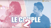 Projet Darka n°18 - Le Couple 2