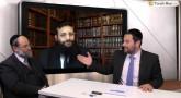 Rabbins dans la Cité - Peut-on prouver que D.ieu existe ?
