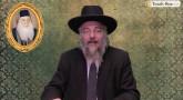 Baba Méïr, la promesse des Abi'hssira