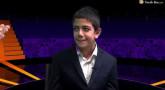 """Qui Veut Gagner Des Mitsvot ? n°15 - avec Betsalel Cohen pour la Yéchiva """"Kisse Rahamim"""""""
