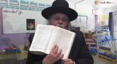 La Guémara pour les enfants - Traité Baba Metsia 28b cours n° 2