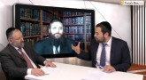 Rabbins dans la Cité - Réussir son Remariage