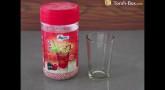 Halakha-Express : Préparer le thé et le café pendant Chabbath