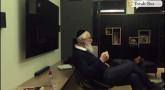 Tournée parisienne de Torah-Box sur le thème central du... Chalom Bayit !