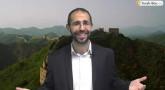 Vision 'Hassidique de la Paracha - Tazria