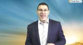 La Brit-Mila en pratique (7/7) : Eliahou Hanavi (le prophète Elie)