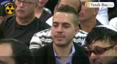 La punition du médisant (Rav Zamir Cohen)