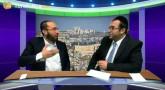 Direct-Live : Jeremie Berrebi - Business & Torah