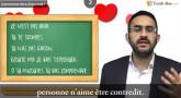 Chalom Bayit en pratique (n°10) - Dispute : Savoir se Mettre d'Accord