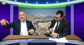 Direct-Live : Rav Yaakov Sitruk - Comment trouver son Mazal ?