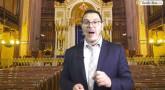 La Brit-Mila en pratique (2/7) : La Mitsva du père