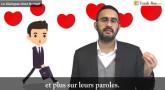 Chalom Bayit en pratique (n°5) - Apprendre à Dialoguer